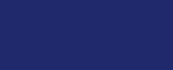les_solstices_logo1